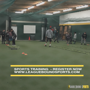 Training Ad 6